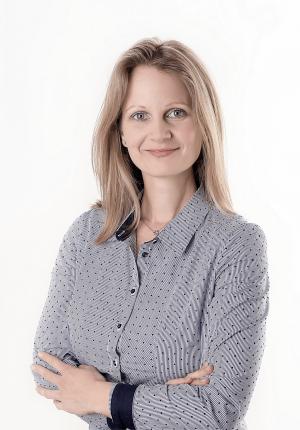 Němčina pro lékaře - Zuzana Remišová